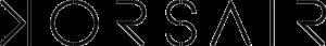 Logo-NOIR-fond-TRANSPARENT